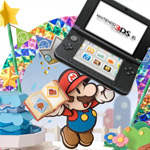 Nintendo gives release date guidance for 3DS, DS, and eShop titles launching in 2012