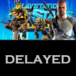 PlayStation All-Stars Battle Royale delayed to late November