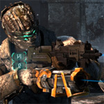 Dead Space 3 release date and Limited Edition bundle announced