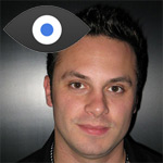 Former Gaikai and Scaleform executive, Brendan Iribe, takes on CEO position at Oculus