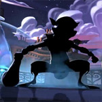 Sly Cooper: Thieves in Time delayed to February 2013