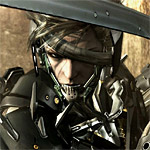 The Missing Link in Metal Gear Rising Revengeance: The Importance of Being a Pacifist