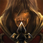 Castlevania: Lords of Shadow 2 is coming to PC