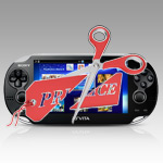 No price cut for PS Vita this year, says Sony Worlwide's Shuhei Yoshida