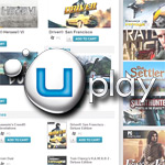 Ubisoft launches Uplay PC app; offers many titles for $1 to celebrate