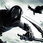 Darksiders II Guide: Side Quests, Areas, Relics, and more