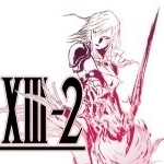 Final Fantasy XIII-2 teaser site opens; teases September 1 announcement