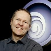 Ubisoft CEO Yves Guillemot sees Free-to-Play as the ideal business method against PC piracy Image