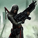 Ubisoft registers multiple domain names for 'Assassin's Creed Initiate'