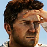 Uncharted movie loses another director but gains writers