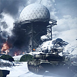Battlefield 3 Armored Kill DLC release date schedule revealed for all platforms