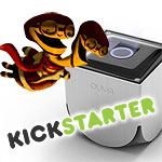 Six Awesome Video Game Projects on Kickstarter