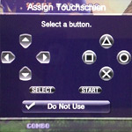 PS Vita Firmware 1.80 will include touchscreen control option for PSP games