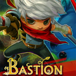 Bastion coming to iOS devices; already listed for purchase through New Zealand's App Store