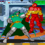 Marvel vs. Capcom Origins release date set for PlayStation Network and Xbox LIVE Arcade