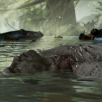 Dead Island Riptide release date window, screenshots, and teaser trailer