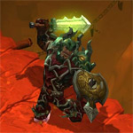Runic Games finally unveils the Torchlight II release date; launch trailer inside