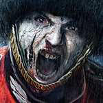 Ubisoft unveils the official ZombiU box art and the inside Buckingham Palace PAX trailer