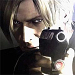 New Resident Evil 6 demo coming to Xbox 360 and PS3 in September