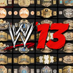 Complete WWE '13 Achievements list for Xbox 360