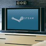 Valve's Big Picture Mode beta goes live today; brings Steam to your TV