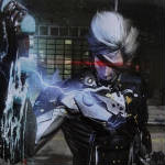 Metal Gear Rising: Revengeance is not coming to Xbox 360 in Japan; Western release is still on