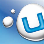 Ubisoft may expand Uplay PC store to include third-party game downloads