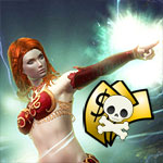 Guild Wars 2's Success and the Death of the Paid Subscription Model for Online Video Games