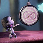 LittleBigPlanet PS Vita's is available early at certain North American retailers