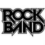 Rock Band turns 5! Harmonix cuts track prices by 50%; instantly compatible with Rock Band 3 and Rock Band Blitz