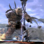 Gruesome PS Vita action title Soul Sacrifice slightly delayed to Spring 2013