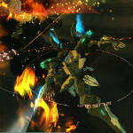 Zone of the Enders HD Collection dated for North America; will include demo for Metal Gear Rising: Revengeance