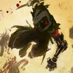 Keiji Inafune's new zombie title Yaiba is a Ninja Gaiden spin-off