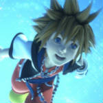 Kingdom Hearts HD Remix announced for PS3