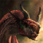Capcom announces major title update and free 'Dark Arisen' DLC for Dragon's Dogma