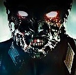 Treyarch and Activision reveal Call of Duty: Black Ops II achievements