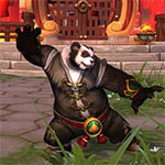 World of Warcraft: Mists of Pandaria sales
