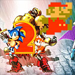 Top 10 Best Side-Scrollers in the History of Video Games