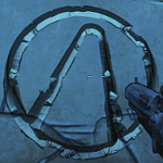Borderlands 2 Collectibles: Vault Symbols Guide