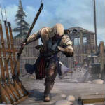 Assassin's Creed III to get Season Pass and episodic DLC campaign