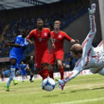 FIFA Soccer 2013 ships 4.5 million copies in just 5 days, shatters records in the process