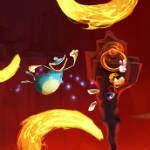 Rayman Legends release date delayed to Q1 2013