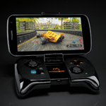 MOGA gaming controller for Android devices has widespread retail support; goes on sale Oct. 21