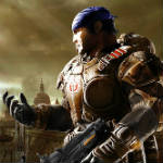 Gears of War film being shopped around Hollywood once again