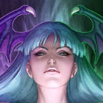 Capcom reviving Darkstalkers franchise; Darkstalkers Resurrection coming early next year