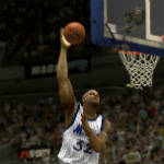 NBA 2K13 sets new first-week sales record for 2K's basketball franchise