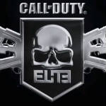 Activision making its COD ELITE service available for free for Call of Duty: Black Ops II