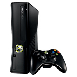 Microsoft slashes $50 off the price of Xbox 360 and Halo 4 bundles