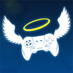 ESA Foundation and The Children's Miracle Network Hospitals team up for 'Extra Life' video game marathon