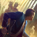 CD Projekt RED and GOG.com Special Event 2012 live stream set for October 18